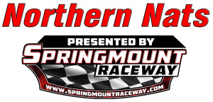Springmount-Northern-Nationals