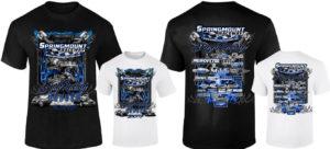 springmount-shirts-2017