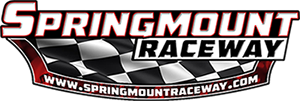Springmount Raceway